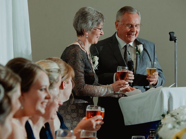 Nicole and Geoffrey's wedding in Pembroke, Ontario 344
