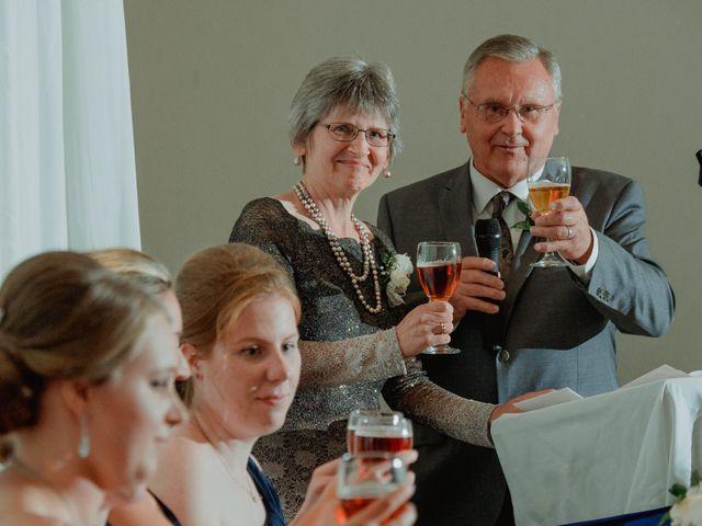 Nicole and Geoffrey's wedding in Pembroke, Ontario 345