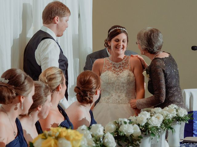 Nicole and Geoffrey's wedding in Pembroke, Ontario 346