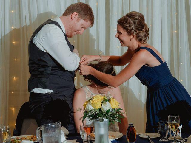 Nicole and Geoffrey's wedding in Pembroke, Ontario 349