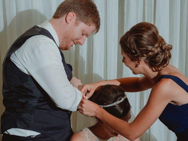Nicole and Geoffrey's wedding in Pembroke, Ontario 350
