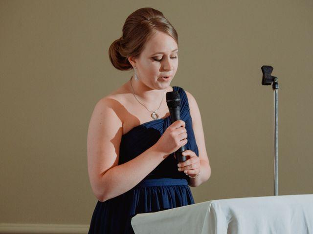 Nicole and Geoffrey's wedding in Pembroke, Ontario 353