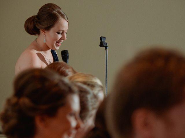 Nicole and Geoffrey's wedding in Pembroke, Ontario 354