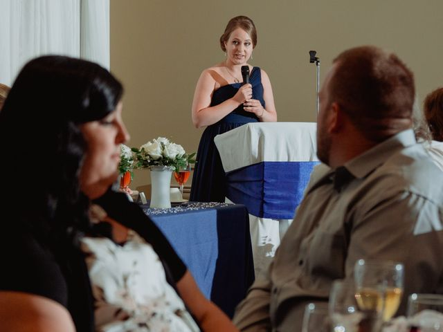 Nicole and Geoffrey's wedding in Pembroke, Ontario 355