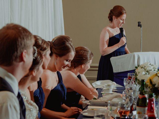 Nicole and Geoffrey's wedding in Pembroke, Ontario 357