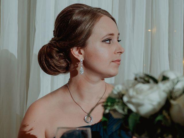 Nicole and Geoffrey's wedding in Pembroke, Ontario 358