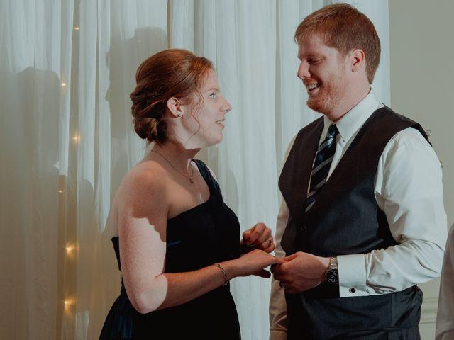 Nicole and Geoffrey's wedding in Pembroke, Ontario 359