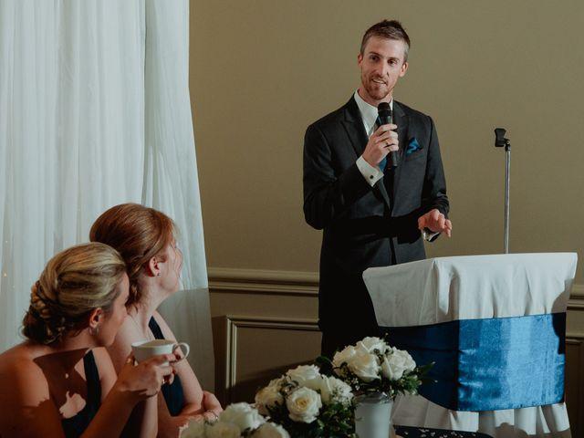 Nicole and Geoffrey's wedding in Pembroke, Ontario 361