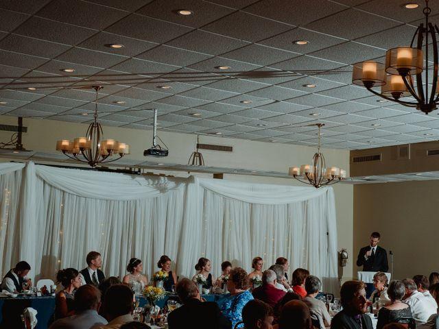 Nicole and Geoffrey's wedding in Pembroke, Ontario 364