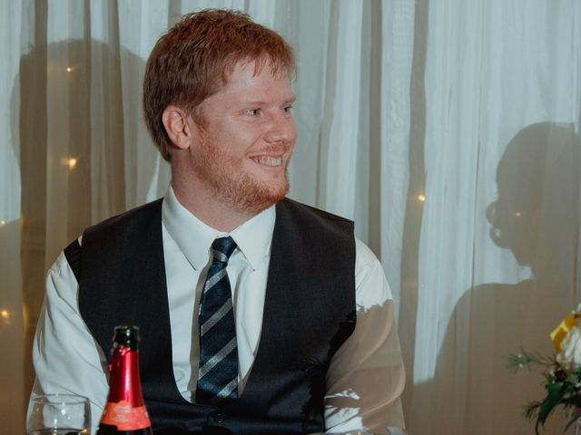 Nicole and Geoffrey's wedding in Pembroke, Ontario 365