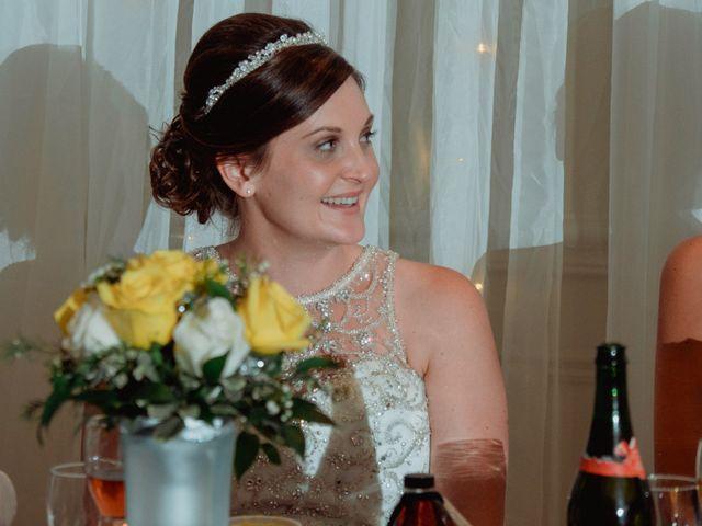 Nicole and Geoffrey's wedding in Pembroke, Ontario 366