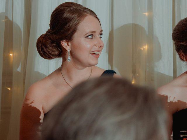 Nicole and Geoffrey's wedding in Pembroke, Ontario 367