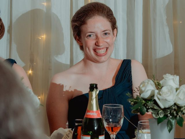 Nicole and Geoffrey's wedding in Pembroke, Ontario 368
