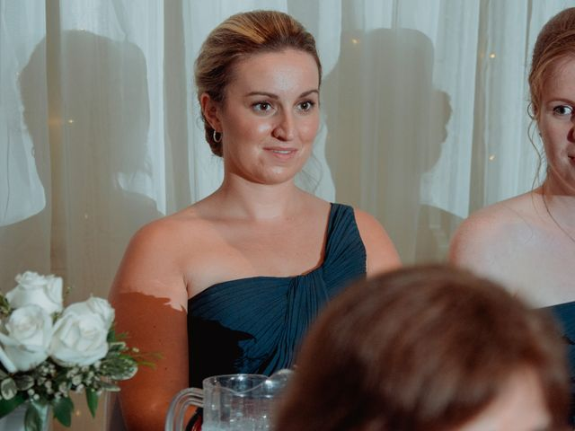 Nicole and Geoffrey's wedding in Pembroke, Ontario 369