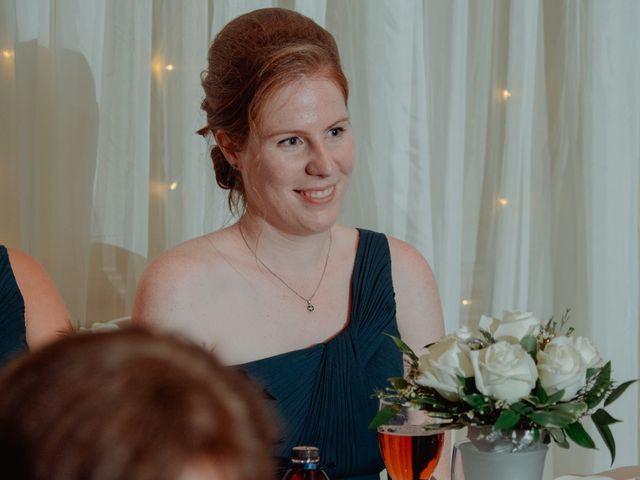 Nicole and Geoffrey's wedding in Pembroke, Ontario 370