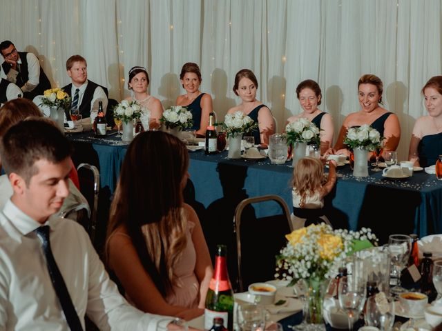 Nicole and Geoffrey's wedding in Pembroke, Ontario 371