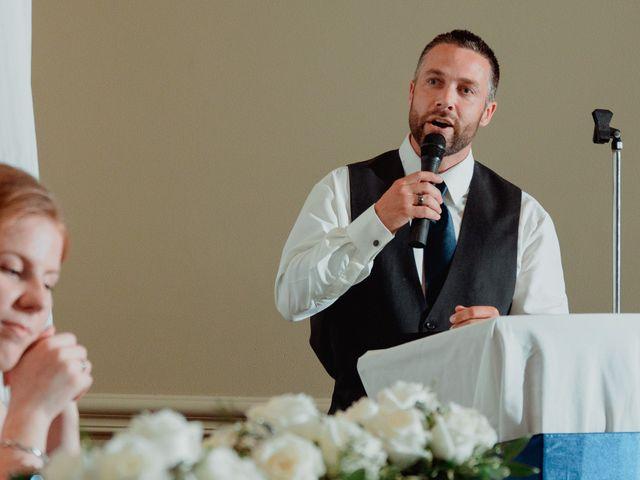 Nicole and Geoffrey's wedding in Pembroke, Ontario 372