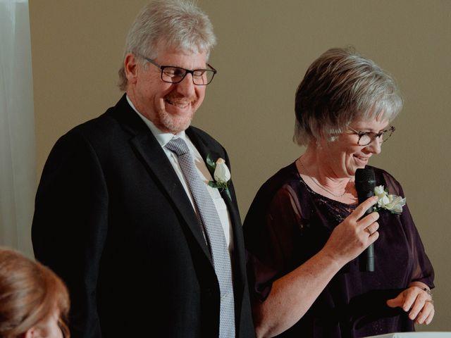 Nicole and Geoffrey's wedding in Pembroke, Ontario 374