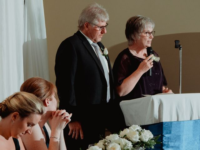 Nicole and Geoffrey's wedding in Pembroke, Ontario 375