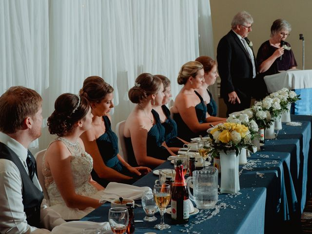 Nicole and Geoffrey's wedding in Pembroke, Ontario 376