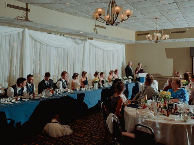 Nicole and Geoffrey's wedding in Pembroke, Ontario 377