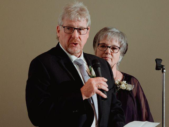 Nicole and Geoffrey's wedding in Pembroke, Ontario 378