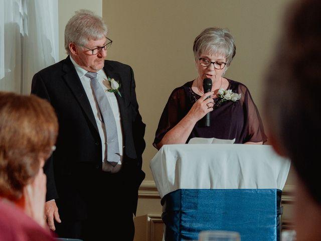 Nicole and Geoffrey's wedding in Pembroke, Ontario 379