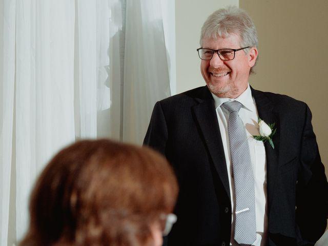 Nicole and Geoffrey's wedding in Pembroke, Ontario 380