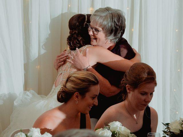 Nicole and Geoffrey's wedding in Pembroke, Ontario 381