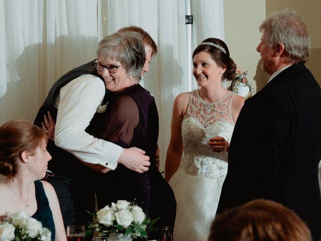 Nicole and Geoffrey's wedding in Pembroke, Ontario 382