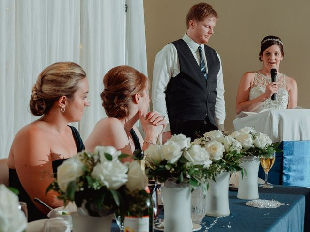 Nicole and Geoffrey's wedding in Pembroke, Ontario 383