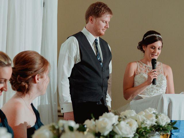 Nicole and Geoffrey's wedding in Pembroke, Ontario 384