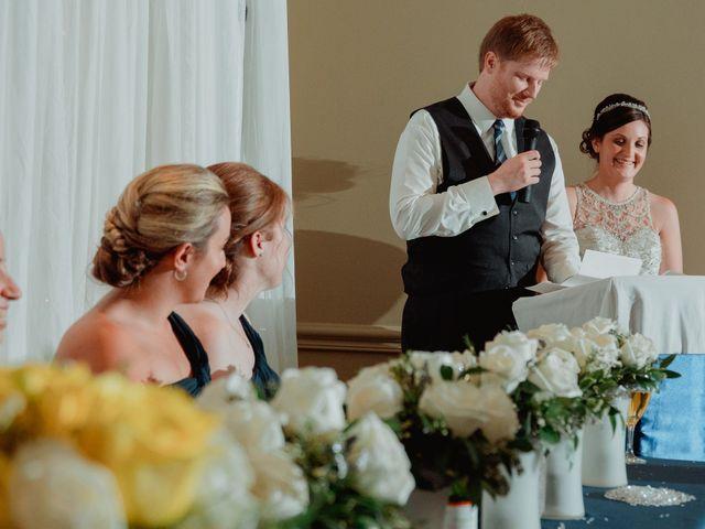 Nicole and Geoffrey's wedding in Pembroke, Ontario 385