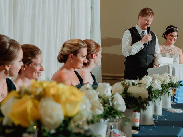 Nicole and Geoffrey's wedding in Pembroke, Ontario 386