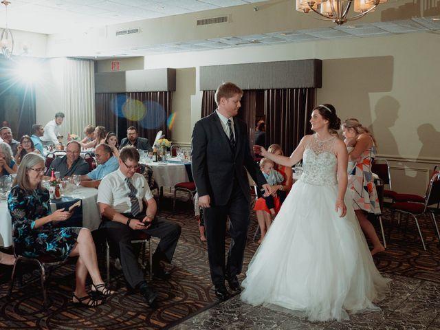 Nicole and Geoffrey's wedding in Pembroke, Ontario 388