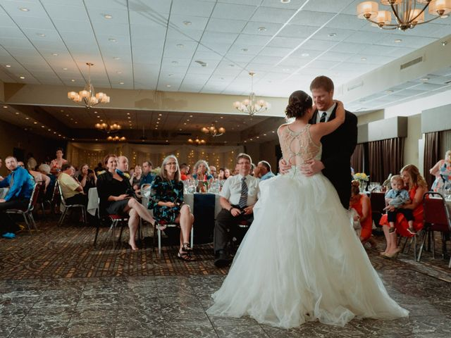 Nicole and Geoffrey's wedding in Pembroke, Ontario 389