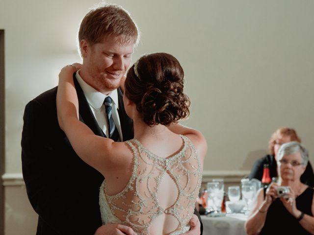 Nicole and Geoffrey's wedding in Pembroke, Ontario 390