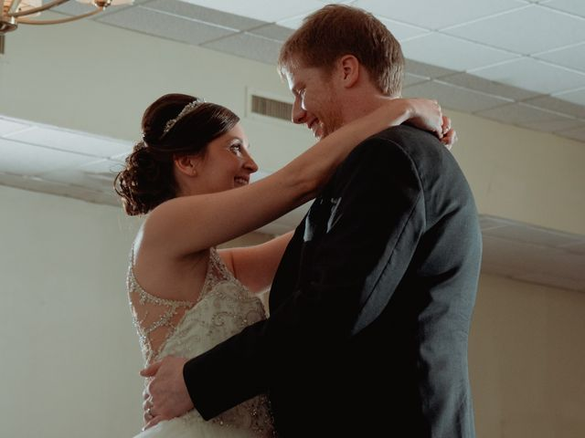 Nicole and Geoffrey's wedding in Pembroke, Ontario 391