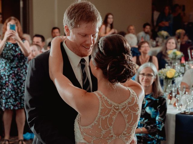 Nicole and Geoffrey's wedding in Pembroke, Ontario 392