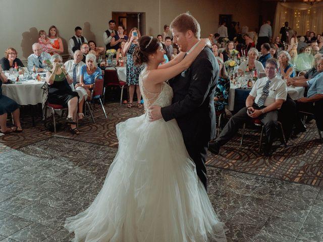 Nicole and Geoffrey's wedding in Pembroke, Ontario 393