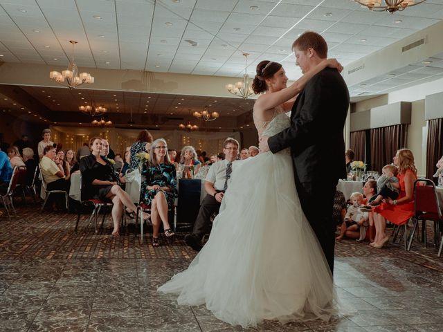 Nicole and Geoffrey's wedding in Pembroke, Ontario 394
