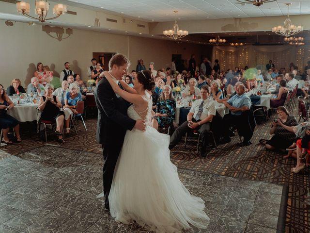 Nicole and Geoffrey's wedding in Pembroke, Ontario 395
