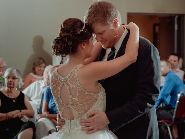 Nicole and Geoffrey's wedding in Pembroke, Ontario 397