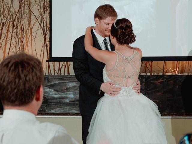 Nicole and Geoffrey's wedding in Pembroke, Ontario 398