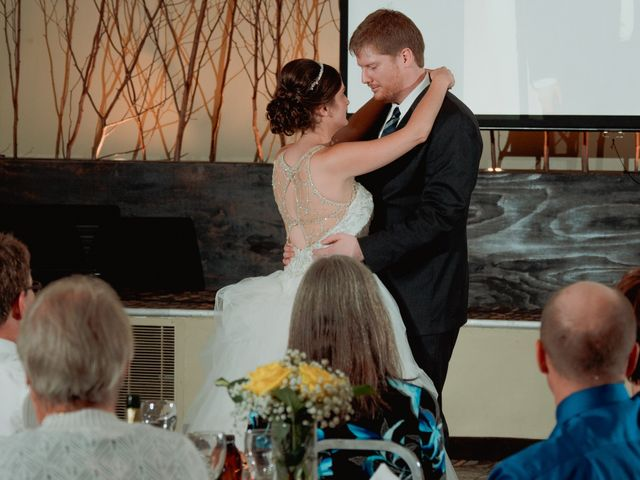 Nicole and Geoffrey's wedding in Pembroke, Ontario 399