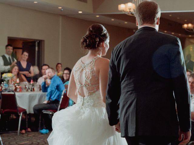 Nicole and Geoffrey's wedding in Pembroke, Ontario 402