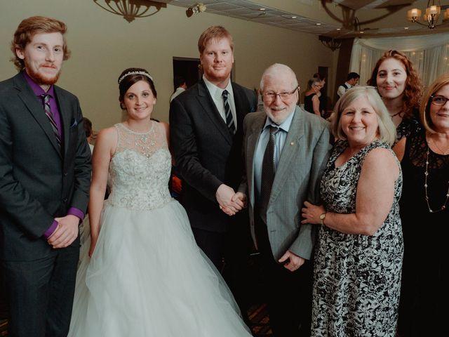 Nicole and Geoffrey's wedding in Pembroke, Ontario 403