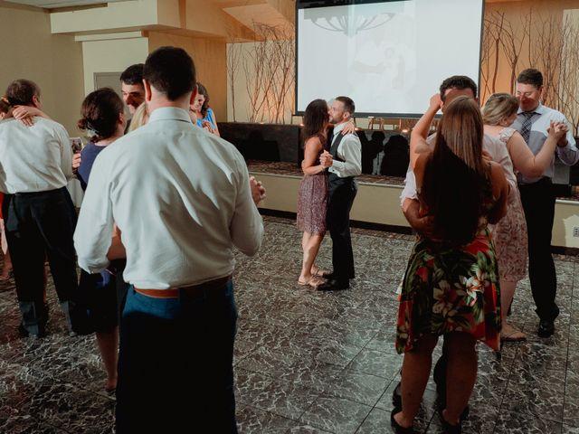 Nicole and Geoffrey's wedding in Pembroke, Ontario 407