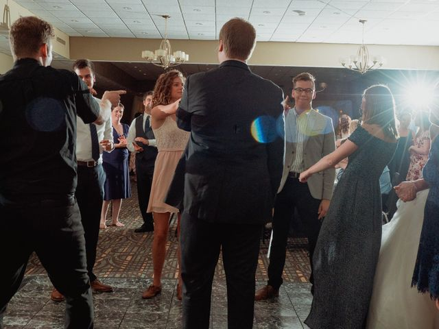 Nicole and Geoffrey's wedding in Pembroke, Ontario 408