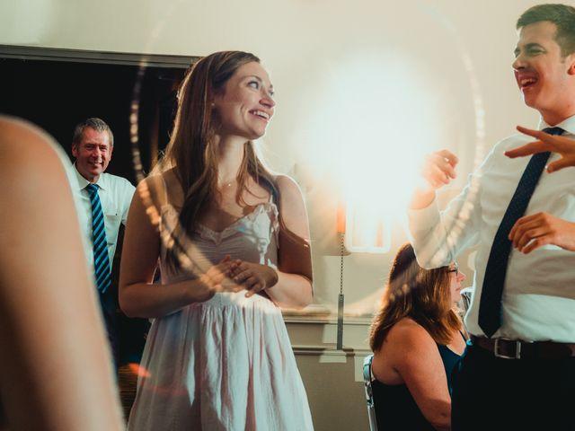 Nicole and Geoffrey's wedding in Pembroke, Ontario 409
